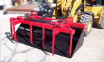 Click for more information.